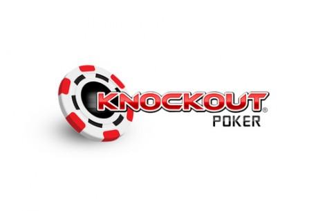 Покер блог на Милен Стефанов: Впечатления и анализ...