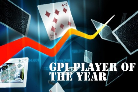 Новости дня: PokerStars не оставит французов без денег...