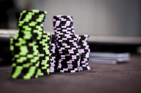 Savaitės turnyrų grafikas (2012.10.01 - 10.07)