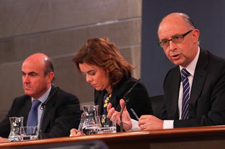 Espanha Apresenta Tributação Sobre Jogo Online