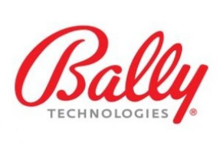 ACEP Oficializa Parceria com Bally Technologies