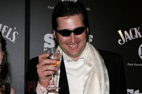 Новости дня: Фил Хельмут выиграл 2012 WSOPE Main Event, Чед...