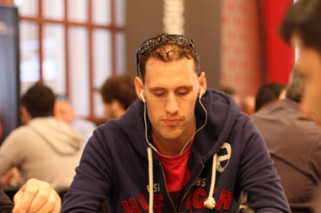 "The Sunday Briefing: Pieter ""JopperHarryN"" van Gils Wins Sunday Million"