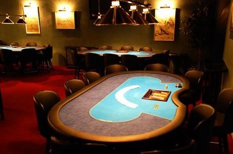 Kolejny turnieju z cyklu PokerTour już w listopadzie!