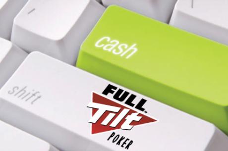 Нов Full Tilt Poker - нова програма за лоялност, вече с...