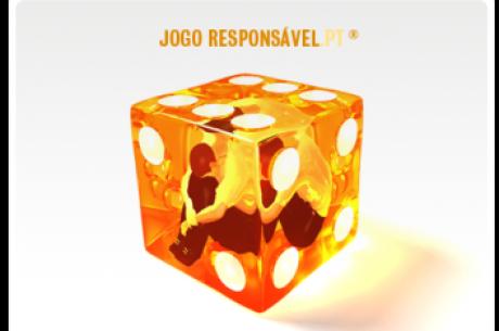 """Blog """"Jogo Responsável.PT"""" é Lançado"""
