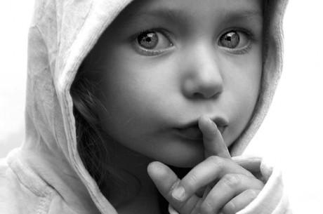 Секреты успеха... никому не рассказывайте!