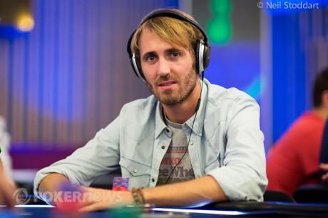 Global poker index jason mercier maintient l 39 opposition - Rohr vegas plus ...
