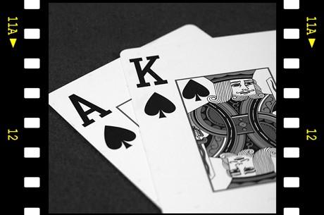 Новости дня: Run It Twice на PokerStars, первая победа Мелани...