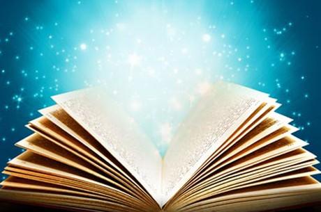 Продолжаем читать умные мысли!