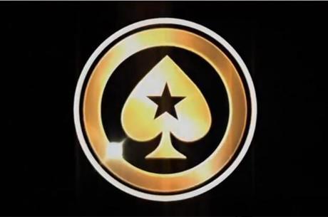 """Pokerio TV: PokerStars """"The Big Game"""" serijos lietuviškai (1 sezonas 8 dalis)"""