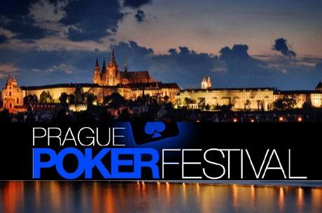 European poker tour prague 2018