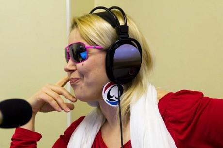 Eesti Naiste Pokkeriliiga 2012 kutsub uusi liitujaid