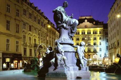 Покер блог на Неделчо Караколев: Разкази от Concord Million и WPT Виена