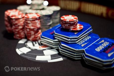 strat gie logiciels de poker tags pokernews. Black Bedroom Furniture Sets. Home Design Ideas