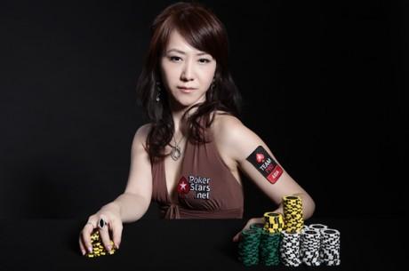 Fifty50 SNG стратегия за начинаещи със Селина Лин, част 2...