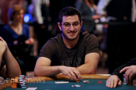 The Nightly Turbo: Phil Galfond and Dan Cates Post Big Wins, MicroMillions III, & More