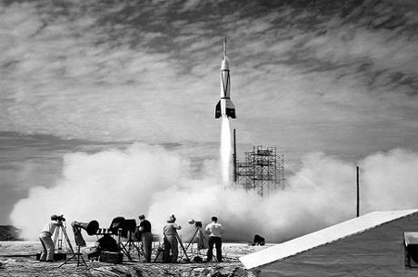 Sikke en raket: Dansker lavede 16 kr. om til 47.000 kr.
