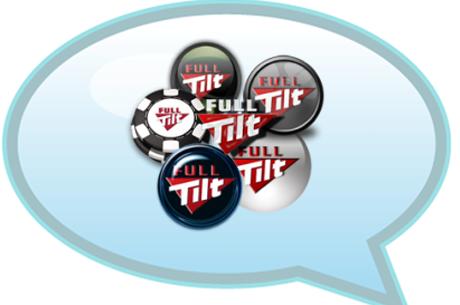 Wznowienie działalności FTP - Komentarze graczy i społeczności pokerowej