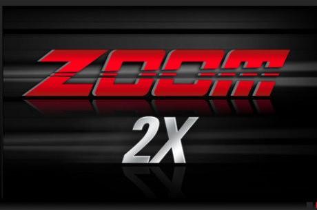 ZOOM 2X: Gana el doble de VPP y FPP