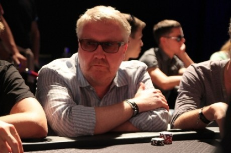 Marek Reinaas: Kordaläinud netipokkeri meistrivõistlused tõid rekordarvu osalejaid