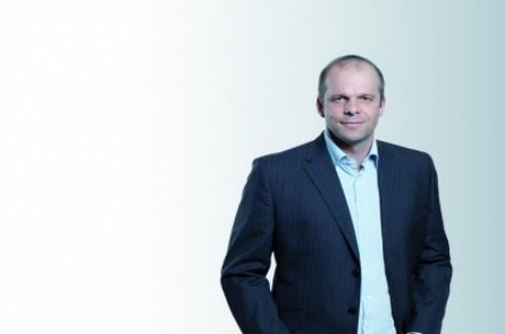 Poranny Kurier: Prezes bwin.party aresztowany, ruch na FTP wyższy niż oczekiwano i wiecej