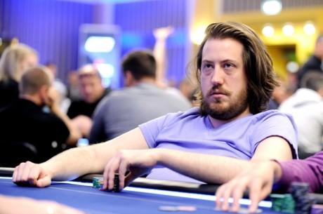 Danskerne nærmer sig finalebordet - Kommer O'Dwyer på tværs igen?