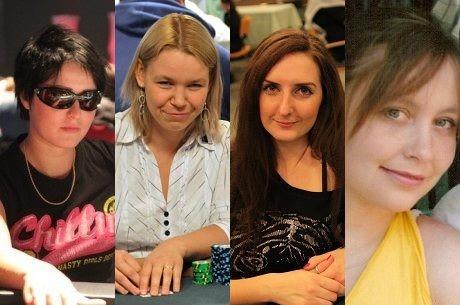 Täna õhtul kell 19:00: Pokernews Live naiste eri!