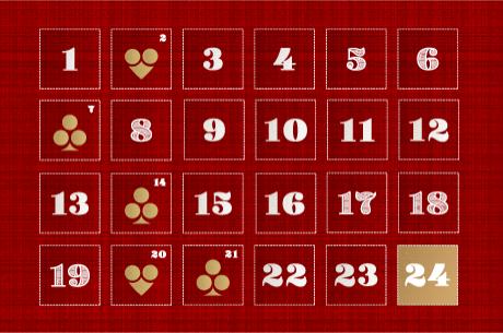 online casino news kostenlos  spiele runterladen