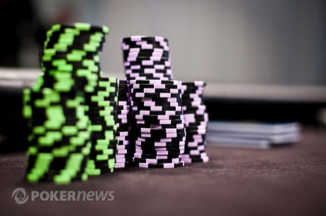 Comment jouer poker tournoi