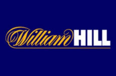 Αποχωρεί και η William Hill από την ελληνική αγορά