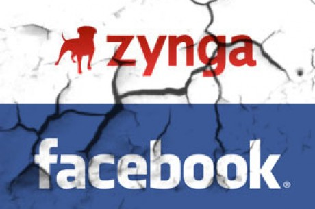 真钱市场:Zynga和Facebook的新协议