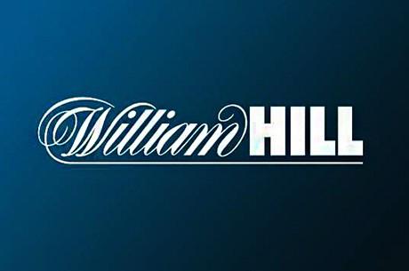 Новости дня: William Hill прощается с Грецией, ребрендинг...