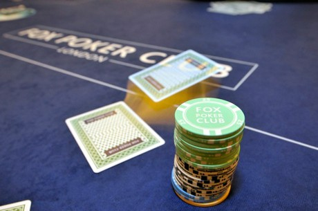 Breaking News: Fox Poker Club Closes With Immediate Effect
