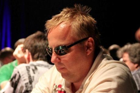 Aivar Kuusmaa, Kene Vernik ja Farmi-Gabriel osalevad reedesel PokerNews Live'il!