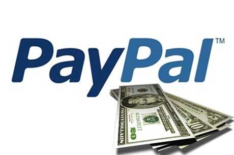PayPal Ukida Kancelariju u Hrvatskoj