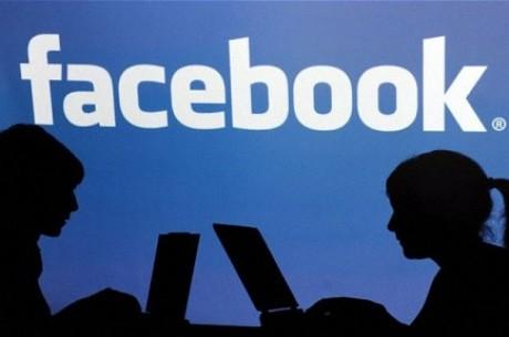 Новости дня: 888 запускает на Facebook покер на реальные...