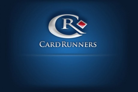 Ο Gareth Chantler αναλύει live cash παρτίδες