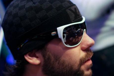 Vikend Izveštaj: Ognjen Šekularac Drugi na PokerStars Sunday 500 za $58,184