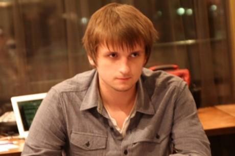 Aasta suurimaid Eesti netivõite: Matthias Tikerpe cashis $82,150!
