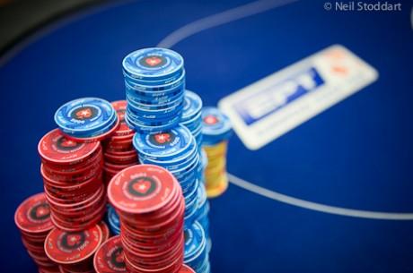 Savaitės turnyrų grafikas (2012.12.17 - 12.23)