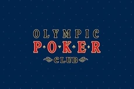 """29. detsembril toimub Reval Park Hotel & Casino pokkeriruumis """"Seeniorid versus..."""