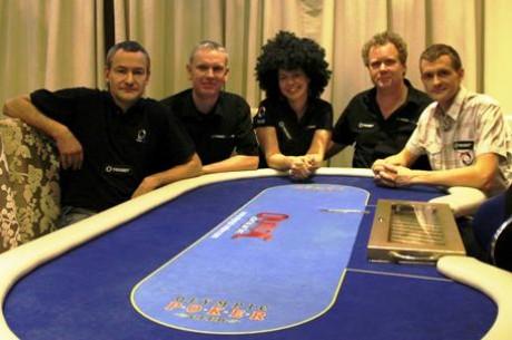 PokerNews.ee: Head uut aastat Eesti mängijatele!