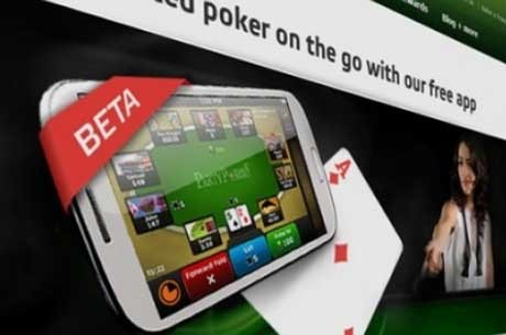 PartyPoker Lansirao Real Money Android Aplikaciju