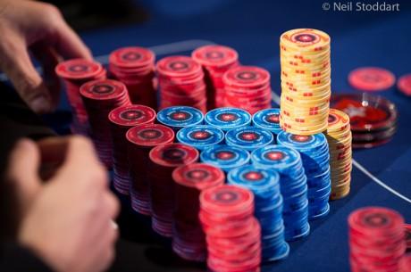Savaitės turnyrų grafikas (2012.12.24 - 12.30)