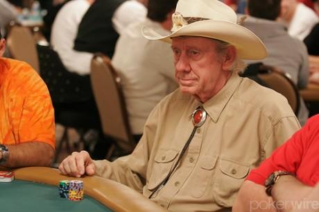 Ez történt a pókervilágban 2012-ben - 2. rész (május-augusztus)