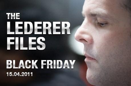 PokerNews Norge – Tilbakeblikk på 2012 – September