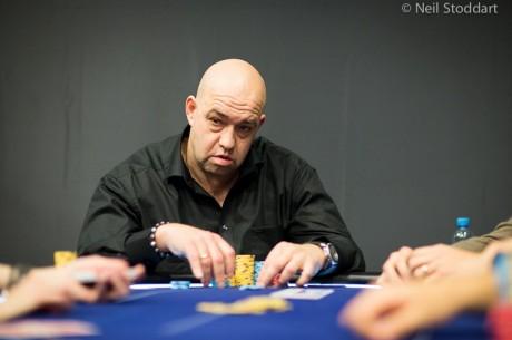 PokerNews Norge – Tilbakeblikk på 2012 – November