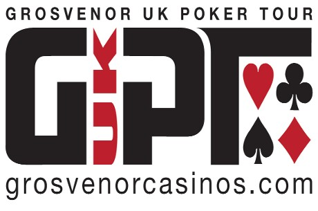 GUKPT Champion of Champions £100,000 Freeroll Takes Place Saturday
