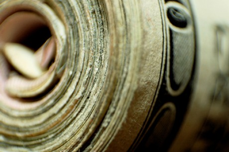 Sibast vinder kvart million efter rebuy-triumf